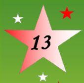 Venez nombreux partagerle repas de l'amitié. Restaurant 13 Etoiles Route du Simplon 69 1958 St-Léonard  le jeudi 16 novembre 2017à midi  Prix : Fr. 21.- Boissons non comprises […]