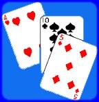 cartes_2