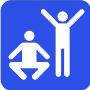 fitness_bleu
