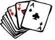 Chaque vendredi dès 14h00 Pour ceux qui aiment jouer aux cartes, rendez-vous :  Chez Don Carlos Espace des Remparts 12 1950 Sion  L'accueil est assuré par M. Jean-François […]