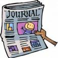 Remplissez le formulaire pour contacter le journal du CBA et envoyer vos fichiers