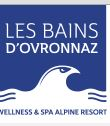 Logo Bain Ovronnaz