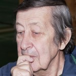 Michel Theytaz