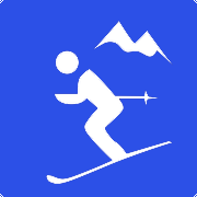 ski-alpin_bleu