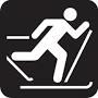 Ski de fond Le ski de fond reprendra uniquement si des personnes sont intéressées en janvier 2018 Renseignements : M. Serge Lonfat au079543 46 52 ou 027322 82 43  […]