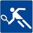 Les lundis et vendredis, début des jeux à 9h00 au : Tennis Club des Iles à Sion Prix de l'heure l'été : 2 personnes Fr. 4.50 par joueur, 4 personnes […]