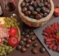 En octobre, rendez-vous pour notre traditionnelle«Brisolée» La Brisolée à l'Hôtel Restaurant de Fully Vers l'Eglise 16 1926 Fully  le mardi29 octobre 2013 dès 12h00 le mardi29 octobre 2013 dès […]