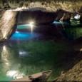 Au coeur du Valais, à St-Léonard, une visite guidée en barque agrémentée de commentaires nous amène à la découverte du plus grand lac souterrain naturel d'Europe. Une terrasse ombragée avec […]