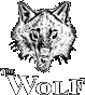 thewolf2_logo