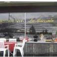 Venez déguster la fameuse Glareyarde de Marie  Restaurant Marenda Rue du Chemin de Fer 96 1958 Uvrier le samedi14 décembre 2019 à midi Prix : Fr. 25.- Boissons non […]