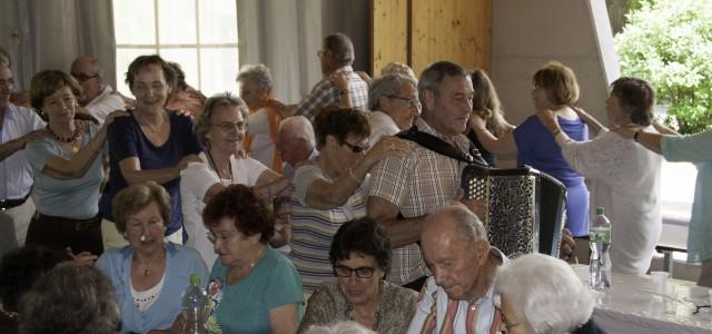 La sortie d'été aura lieu le  Mercredi17 juin 2020 dès 11h30 au Couvert du Beulet à St-Léonard  Apéro Buffetde salades Grillades diverses Desserts Boissons et café Raclette Ambiance […]