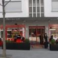 Venez nombreux partagerle repas de l'amitié.  Restaurant Hotel Elite Avenue du Midi 6 1950 Sion le vendredi 11 avril 2014 à midi Prix : Fr. 25.- Inscription jusqu'au 04 […]