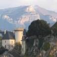 Lors de notre prochaine sortie nous allons voir :    La Roche-sur-Foron            et     […]