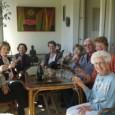 A ceux qui travaillent dans l'ombre Merci Geneviève Leuba Le 9 avril 2014, le comité du CBA représenté par Marie-Claire Frossard, ainsi que quelques élèves d'anglais et amis, ont fêté […]