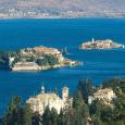 Lors de notre prochaine sortie nous allons voir : Les îles Borromées – Italie  Le Mercredi 20 août 2014 En remplacement de la Centrale nucléaire de Mühleberg Les îles […]