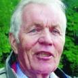Roger Zufferey est né en 1934. Les cloches ardentes ont sonné pour son dernier au revoir vendredi 30 mai. De nombreux amis étaient là, silencieux, émus pour lui dire leur […]