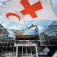 Lors de notre prochaine sortie nous allons voir : Musée international de la Croix Rouge etdu Croissant Rouge à Genève Marché de Noël à Montreux Jeudi 11 décembre 2014 Maximum […]