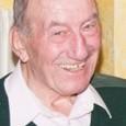 Roger est né le 12 mars 1937 à St Léonard où il effectue toute sa scolarité, celle-citerminée il entreprend une formation d'employé de bureau. En 1956, du haut de ses […]