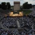 Nous avons le plaisir de vous convier à vous inscrire pour assister à l'Opéra d'Avenches 2015 ou sera joué            […]