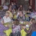 En octobre, rendez-vous pour notre traditionnelle «BRISOLEE» Restaurant Relais duValais Route de l'Abbaye 35 1963 Vétroz   le mercredi 16 octobre 2019 à 12h00  Sous la forme d'un […]