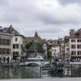 Lors de notre prochaine sortie nous allons : Gastronomie et joie de vivre sur les bords du lac d'Annecy  Mercredi 27 mai 2015  Départs : 06h15 Sierre, parking […]