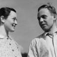 Quand il reste les lettres d'un amour sacrifié… Wen Briefe bleiben… Hommage à Anna et Willi Hausen et au travail de mémoire de leur fille Adelheid Plus de 70 ans […]