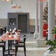 Venez nombreux partagerle repas de l'amitié. Restaurant Trait d'Union Rue de Lausanne 45 1950 Sion le mercredi 17 mai 2017à midi Prix : Fr. 24.- Boissons non comprises Inscription jusqu'au […]