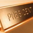 Un(e) Président(e) pour notre Club Motivé(e) pour reprendre la direction du Club du Bel-Age. Pour toute information complémentaire et pour les offres de candidatures. Veuillez vous adresser à : […]