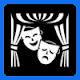 theatre_bleu