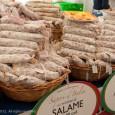 Lors de notre prochaine sortie nous allons : Le marché de Verbania et la Villa Taranto Samedi28 mai 2016  Départs: 05h40 Martigny, gare CFF 06h00 Leytron, boulangerie «Le Délice» […]