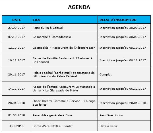 Agenda No 54_1