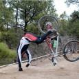 Pour éviter la casse!!! Le groupe cyclistes à l'intention d'organiser une séance d'information sur les règles de circulation pour vélos, en collaboration avec un agent de la police municipale de […]