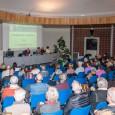 Nous avons le plaisir de vous inviter à l'assemblée générale du Club du Bel-Age qui aura lieu le : Jeudi le 01 mars 2018à 14h00 « Aula François Xavier Bagnoud– […]