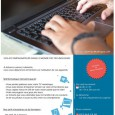 Site internet :SDINFORMATIQUE Cliquez pour télécharger le flyer
