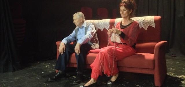 L'atelier théâtre Après ''Moi je crois pas''de Jean-Claude Grumberg, qui a conquis le public en 2017 et qui a permis aux comédiens et comédiennes du CBA de se lier dans […]