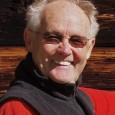 Triste nouvelle en ce mercredi 19 avril 2017. Jo estdécédé suite à une chute en pratiquant sa passion,la cueillette des champignons. Jo venait de fêter ses 70 ans l'automne dernier.Il […]