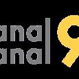 Canal9 / Kanal9 est la télévision valaisanne qui existe depuis plus de 30 ans. Installée à Sierre dans les bâtiments du Technopôle, Canal9 / Kanal9 vous fera plonger dans l'univers […]