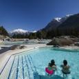 Les Bains de Brigerbad A 35 minutes de Sion, nous vous proposons en été 2'600 m2 et en hiver 1'300 m2 de bassins thermaux intérieurs et extérieurs ( de […]