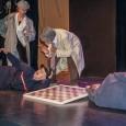 L'atelier théâtre Monter une pièce de théâtre demande un grand investissement de la part des personnes qui par passion donnent vie à la cité. De plus, l'humour et le fou-rire […]