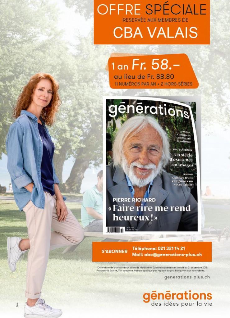 génération CBA_1