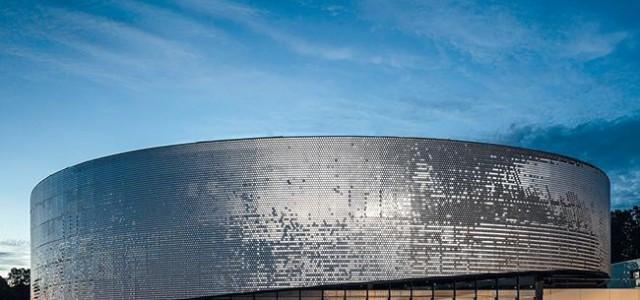 Lors de notre prochaine sortie nous allons : Aquatis Le plus grand aquarium – vivarium d'eau douceen Europe Mercredi 11 avril 2018 Départs: 07h00 Sierre, parking MANOR 07h20 Sion, place […]