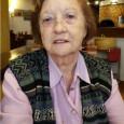 Les membres et le comité du Club du Bel-Age tiennent à exprimer leur gratitude à Mme Marianne Pfyffer car, durant cinq ans, elle s'est occupée de l'activité du groupe […]