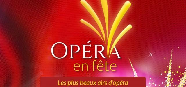 Nous avons le plaisir de vous convier à vous inscrire pour assister à l'Opéra d'Avenches 2018 Le jeudi 5 juillet 2018 Départs: 16h00 Sierre, parking MANOR 16h20 Sion, place des […]
