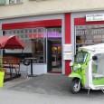 Venez nombreux partagerle repas de l'amitié RestaurantLa Romande Avenue de France 15 1950 Sion (en face de l'entrée du parking Migros MMM) leJeudi 19 avril 2018 à12h00  Prix : […]