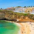 L'émission TTC de la RTS recherche : Vous êtes retraité et tenté par les avantages fiscaux au Portugal et vous envisagez de vous y installer pour vos vieux jours (ou […]