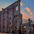 La « Rome des Alpes»  Mardi 11 septembre 2018  Départs: 06h00 Sierre, parking MANOR 06h20 Sion, place des Potences 06h40 Leytron, boulangerie «Le Délice» 07h00 Martigny, gare CFF […]