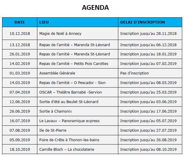 Agenda No 59
