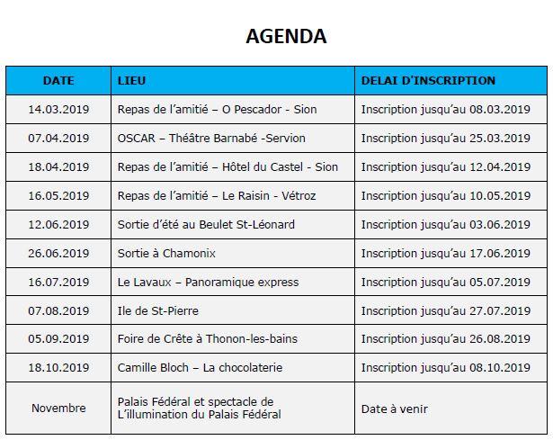 Agenda_60