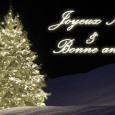 Le comité du CBA, ainsi que tous les responsables d'activités profitent du premierjournal 2019 pour vous souhaiter à toutes, à tous, ainsi qu'à vos familles, un Joyeux Noël et de […]