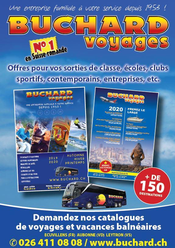 Buchard